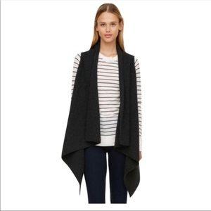 Cozy Club Monaco Karthik Sweater Vest